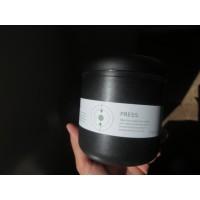 Atmos vacuum canister FELLOW vákuovacia dóza na kávu 1,2 l