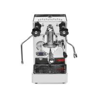 Lelit Mara PL62T PID pákový espresso kávovar hlava E61