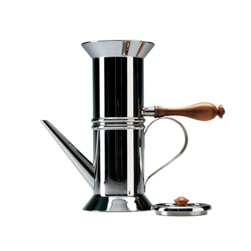 Kávovar Napoletana Alessi 90018