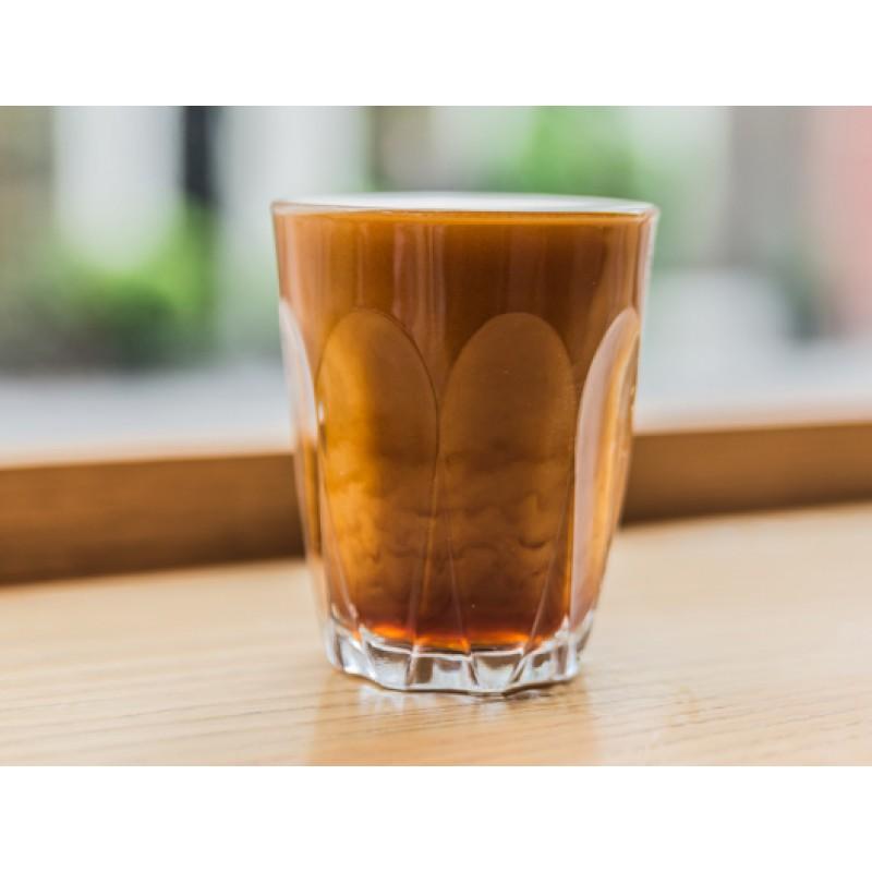 Kurz 5 Kávové nápoje 2.0
