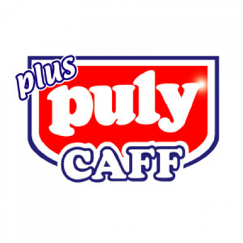 Puly Caff (1)
