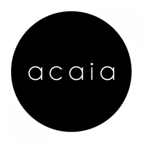 Acaia (5)