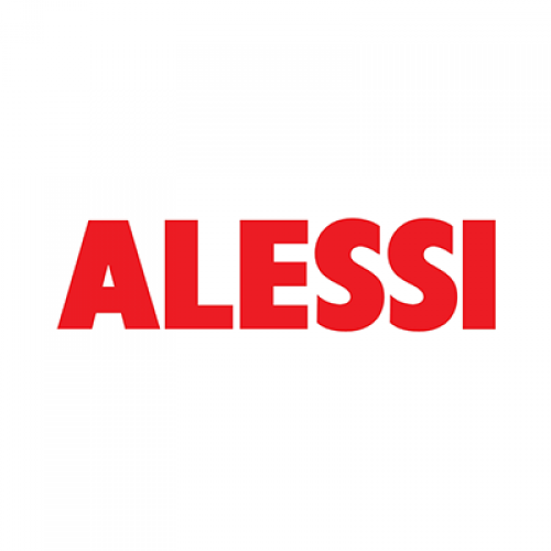 Alessi (3)