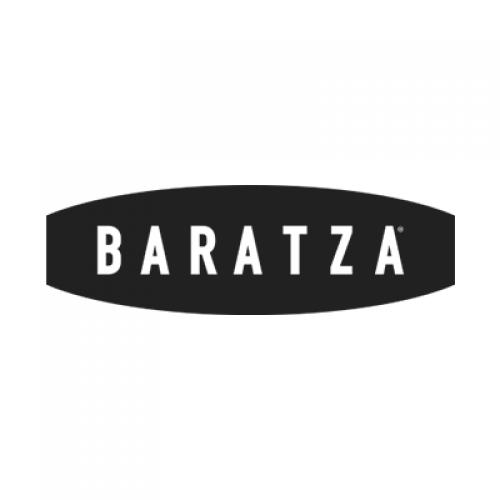Baratza (1)