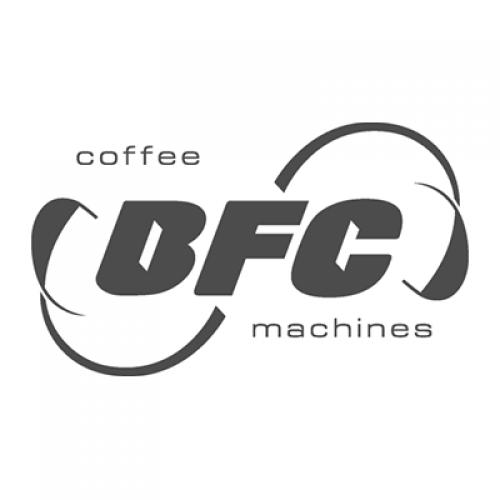 BFC (3)