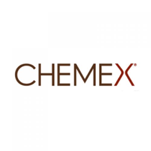 Chemex (2)