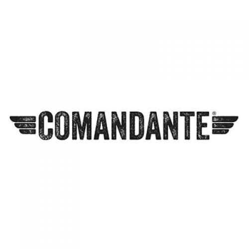 Comandante (1)