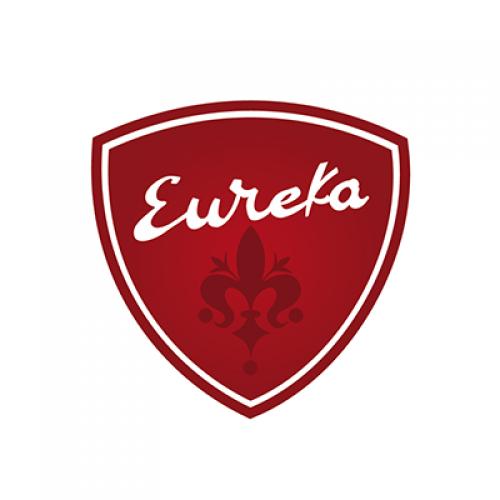 Eureka (3)