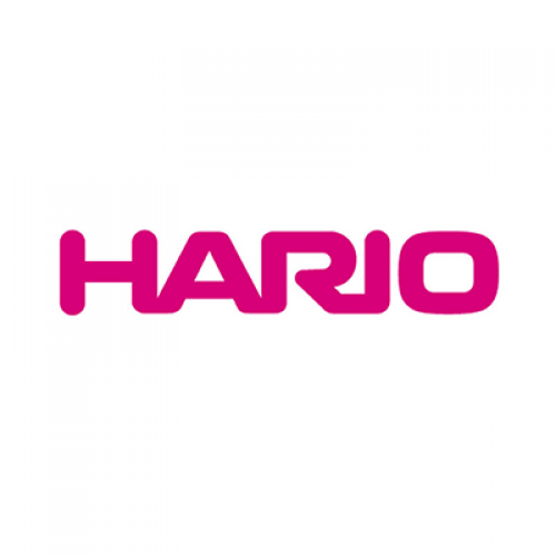 Hario (3)