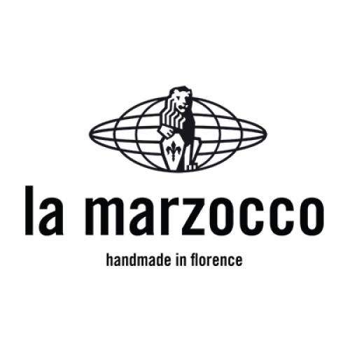 La Marzocco (1)