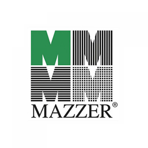 Mazzer (1)