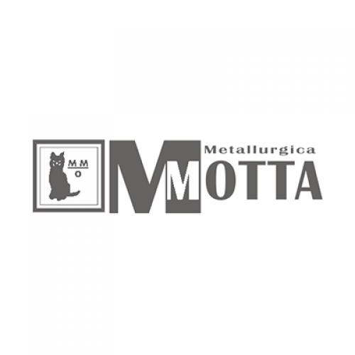 Motta (3)