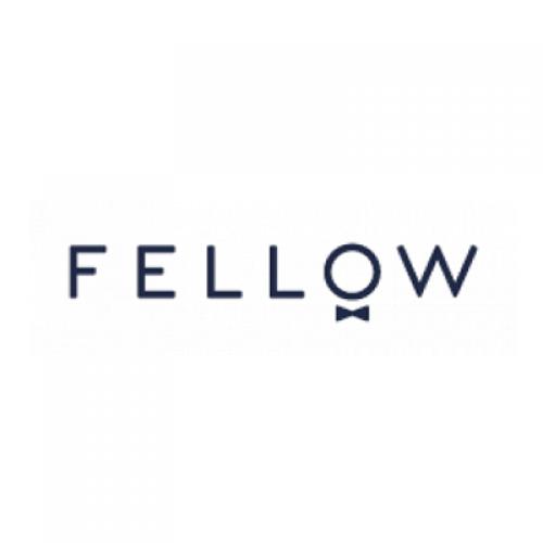Fellow (4)