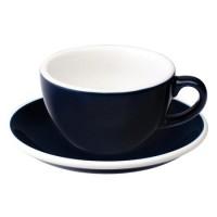 Loveramics EGG šálka cappuccino flat white 200ml
