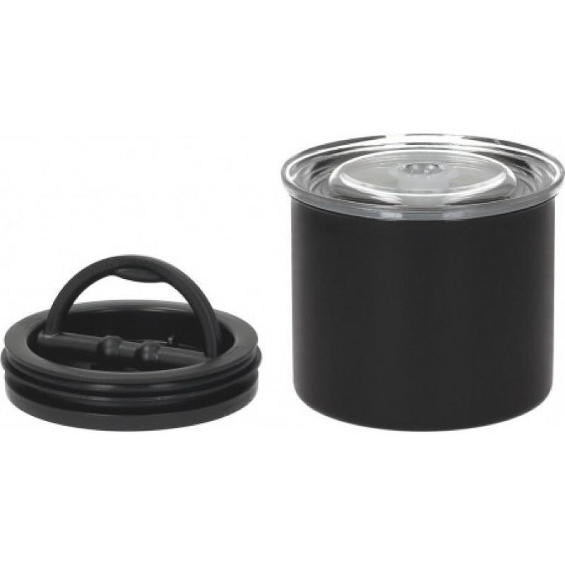 Aircscape vákuovacia nádobka dóza na výberovú kávu 850 ml