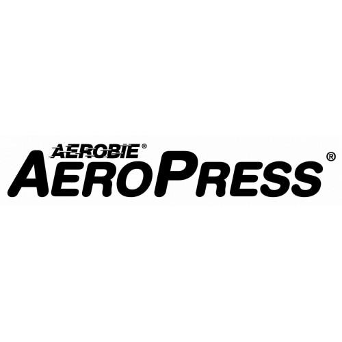 aerobie aeropress (1)