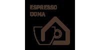 Espresso doma – Shop