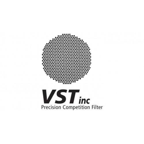 VST (1)
