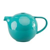 Loveramics čajník 400 ml