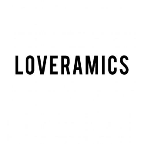 Loveramics (7)