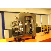 Max Dalla Corte high end elektrický mlynček na kávu