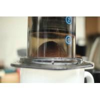IMS Aeropress 150 mikrónov  filter kovový