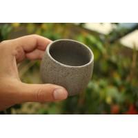 Loveramics BREWER 150ml- NUTTY TASTING CUP